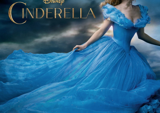 Cinderella_2015_poster-4d8311a3-552x390 Lavenders Blue
