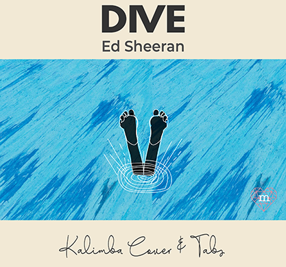 Dive_Website-Featured-Image-compressed-a2f06117-417x390 Dive - Ed Sheeran