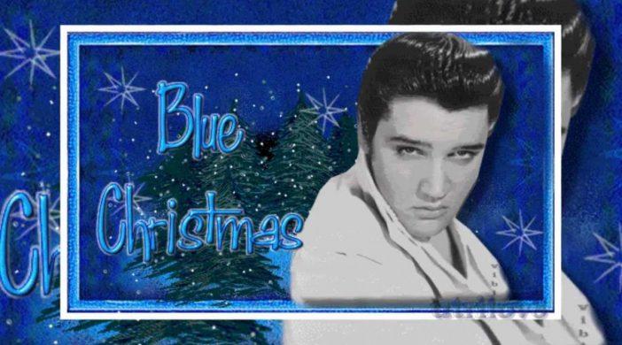 Elvis-Blue-Xmas-4b4f5770-702x390 Blue Christmas - Elvis Presley