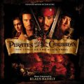 Potc1-es-front-small-70516215-120x120 Yo-Ho A Pirate's Life for Me