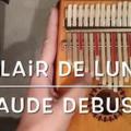 Screen-Shot-2021-01-06-at-8.58.20-PM-6e413412-120x120 Clair de Lune (Theme)