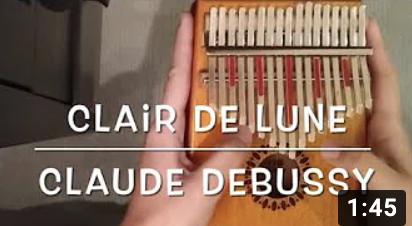 Screen-Shot-2021-01-06-at-8.58.20-PM-6e413412 Clair de Lune (Theme)
