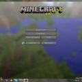 Screenshot-2014-10-24-19.40.18-27477737-120x120 Minecraft Haggstrom C418