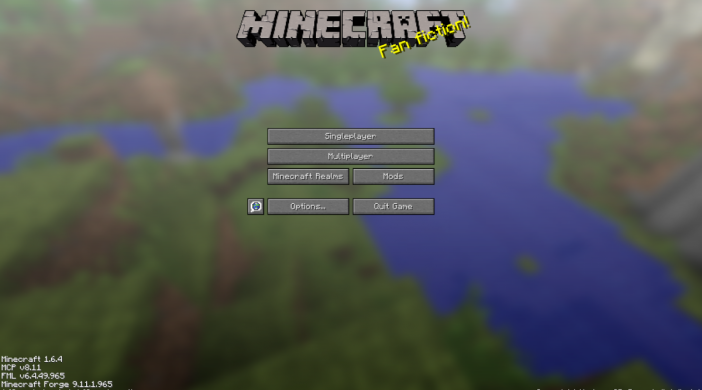 Screenshot-2014-10-24-19.40.18-27477737-702x390 Minecraft Haggstrom C418