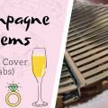 champagne-problems-bce460ee-120x120 champagne problems 🥂 Taylor Swift - evermore | Kalimba Cover with Tabs by xindify