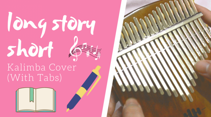 full-version-36b242e2-702x390 long story short 📚 Taylor Swift - evermore | Kalimba Cover with Tabs by xindify