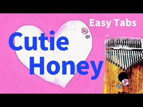 hqdefault-2021-01-02T142302.428-7bc1778b Cutie Honey - Kumi Koda