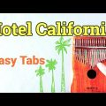 hqdefault-2021-01-26T135910.789-49bad806-120x120 Hotel California - Eagles