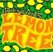 lemon-tree-803bfe25 Lemon Tree - Instrumental version