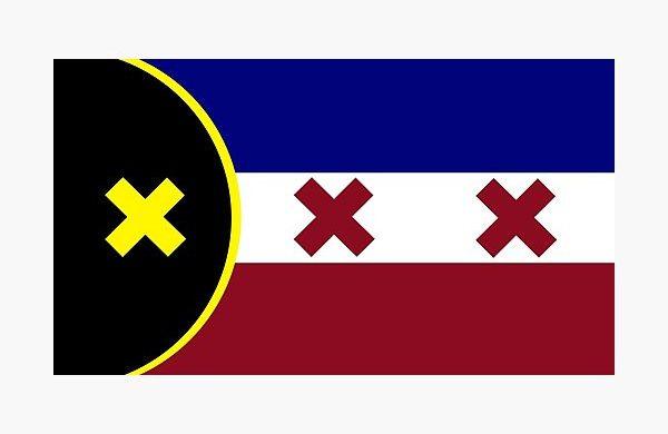lman-9fab2413-600x390 L'manburg Anthem [Complete, Easy]
