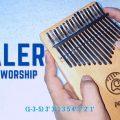 maxresdefault-2021-01-02T143857.058-2a5bb95b-120x120 HEALER - Hillsong Worship