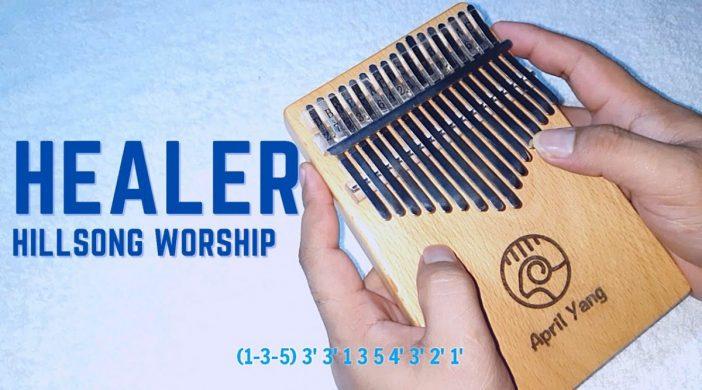 maxresdefault-2021-01-02T143857.058-2a5bb95b-702x390 HEALER - Hillsong Worship