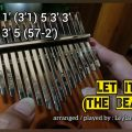 maxresdefault-2021-01-10T135544.419-0c216c84-120x120 Let It Be - The Beatles