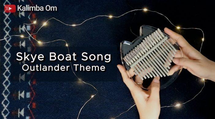 maxresdefault-2021-01-11T190057.787-7b6ac54f-702x390 The Skye Boat Song (Outlander Theme) - Bear McCreary