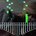 maxresdefault-2021-01-14T214535.569-5728f3d7-120x120 YouSeeBIGGIRL / T:T Attack on Titan 進撃の巨人