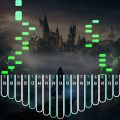 maxresdefault-2021-01-19T135935.569-2357b5c8-120x120 Hogwarts' March - Harry Potter and the Goblet of Fire