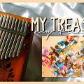 maxresdefault-2021-01-19T155218.483-a6d1b04d-120x120 TREASURE - MY TREASURE
