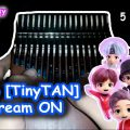 maxresdefault-2021-01-19T155551.996-143e3f32-120x120 BTS [TinyTAN] - Dream ON