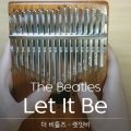maxresdefault-2021-01-24T141552.510-120x120 The Beatles - Let It Be