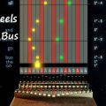maxresdefault-2021-01-29T134906.215-8c69104a-120x120 The Wheels On The Bus