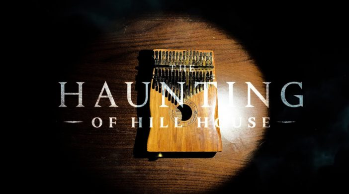 maxresdefault-2021-01-31T161727.437-e94c9ec2-702x390 Go tomorrow - The Haunting of Hill House ost
