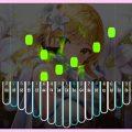 maxresdefault-67972a8a-120x120 Genshin Impact OST Medley   原神-Genshin OST ピアノメドレ