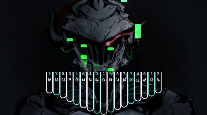 maxresdefault-d1771c7c-702x390 Rightfully - Goblin Slayer OP