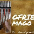 mq2-1-389b75a4-120x120 MAGO - GFRIEND