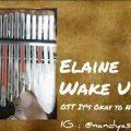 mq2-10-e91d2bc7-120x120 Wake Up - Elaine | It's Okay to Not Be Okay OST