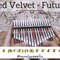 mq2-14-81600d09-120x120 Future - Red Velvet   START-UP OST