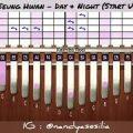 mq2-6-12febf49-120x120 Day and Night - Jung Seung Hwan | START-UP OST