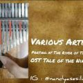 mq2-8-76dd9187-120x120 Parting at The River of Three Crossings - Hong Dae Sung | OST Tale of The Nine Tailed