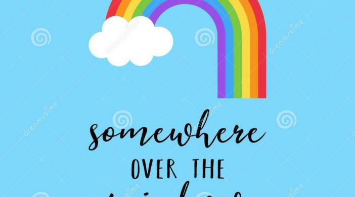 rainbow-vector-illustration-quote-somewhere-over-rainbow-colorful-rainbow-white-cloud-blue-background-somewhere-119311902-ad39720e-702x390 Somewhere Over The Rainbow