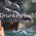 thumbnail-12-fbbc699a-120x120 ⛵ Drunken Sailer - Irish Rovers