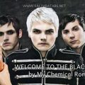 thumbnail-16-916656bc-120x120 👨🏼🎤 My Chemical Romance - Welcome To The Black Parade