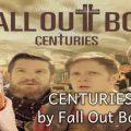 thumbnail-17-864964a2-120x120 🏛️ Fall Out Boy - Centuries