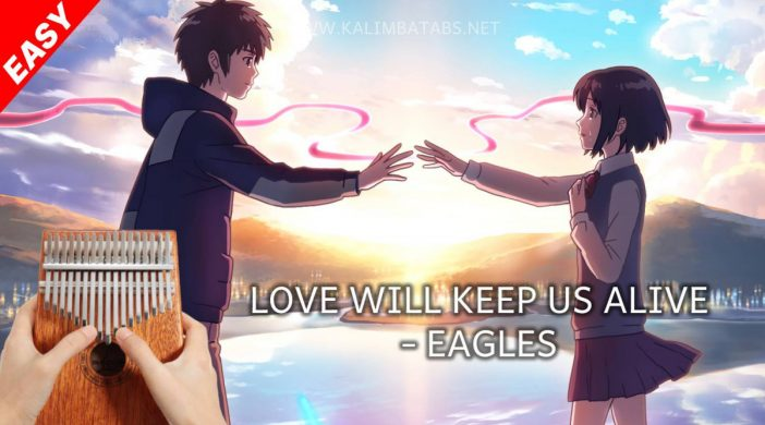 thumbnail-18-57491216-702x390 👫 Love will keep us alive - Eagles