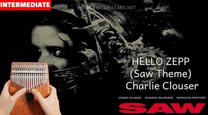 thumbnail-21-9b67fe77-702x390 🔪 Hello Zepp (SAW Theme)