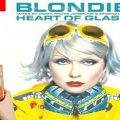 thumbnail-22-cad2d85a-120x120 💛 Blondie - Heart Of Glass