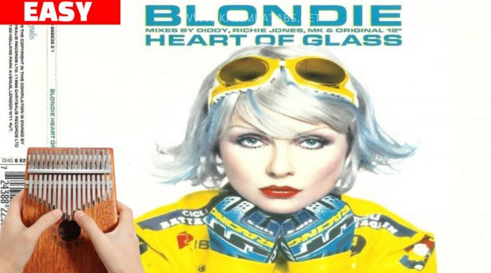 thumbnail-22-cad2d85a-702x390 💛 Blondie - Heart Of Glass