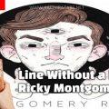 thumbnail-25-6399be48-120x120 🧵Line Without a Hook - Ricky Montgomery (Bridge/Chorus prt.)