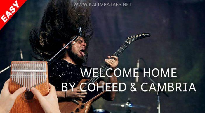 thumbnail-29-95efc7ea-702x390 🎸 Welcome Home - Coheed & Cambria