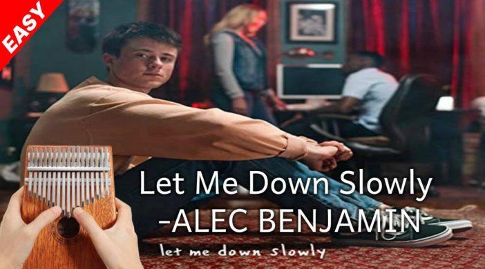 thumbnail-3-73ad2ab8-702x390 💔 Let me down slowly - Alec Benjamin