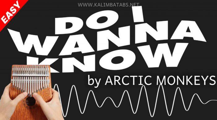 thumbnail-31-9c6afd67-702x390 🎧 Do I Wanna Know? - Arctic Monkeys (LOOP)