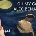 thumbnail-c599cb3b-120x120 🙏 Alec Benjamin – Oh My God