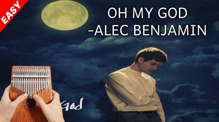thumbnail-c599cb3b-702x390 🙏 Alec Benjamin – Oh My God