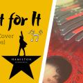 1-883b3892-120x120 Wait For It ⏳ Hamilton the Musical