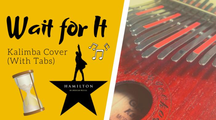 1-883b3892-702x390 Wait For It ⏳ Hamilton the Musical
