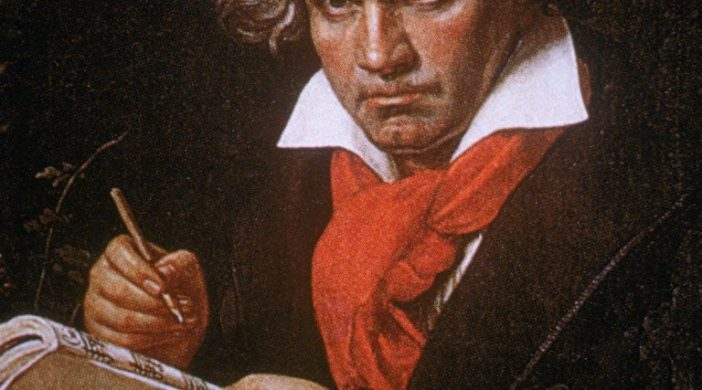 "22-beethoven-gt-1c986e91-702x390 Anthem of the European Union ""Ode an die Freude"" - Beethoven"