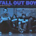71-jT1q7QnL._SX425_-d8de45e2-120x120 Grand Theft Autumn/Where Is Your Boy - Fall Out Boy